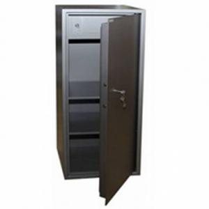 Мебельный сейф КМ-1200T купить недорого