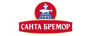 санта бремор лого