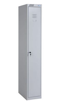 Шкафы для одежды модульные ШРС купить недорого