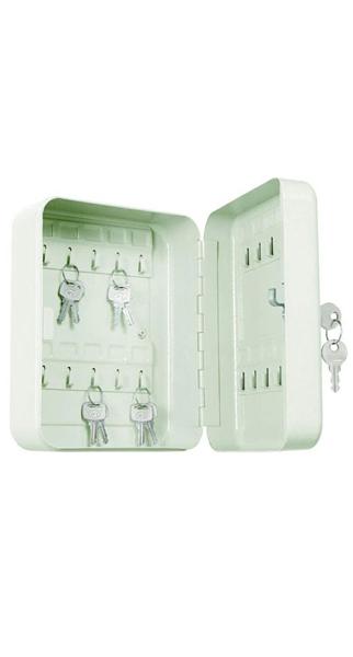 Шкаф для ключей К-20 купить недорого в Екатеринбурге