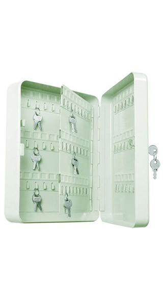 Шкаф для ключей К-96 купить недорого в Екатеринбурге