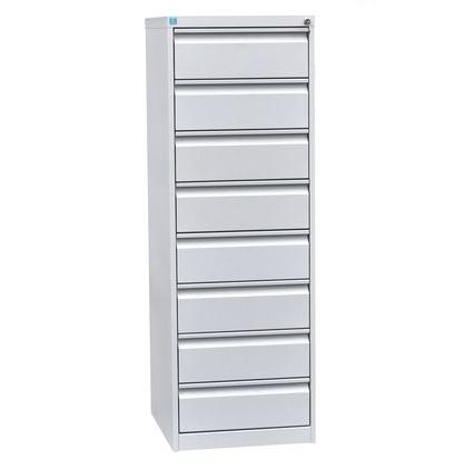 Шкаф картотечный ШК-8(A6)